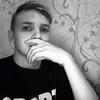 Данила, 17, г.Дзержинск