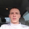 Миша Прохоров, 29, г.Арсеньев