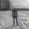 Иван, 34, г.Вологда