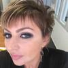 Ирина, 37, г.Липецк
