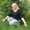 Марта, 57, г.Херсон
