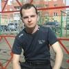 александр, 27, г.Пенза