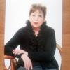 Марина, 61, г.Бишкек
