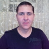 Дмитрий Черный, 38, г.Одесса