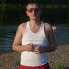 денис, 34, г.Нижнекамск