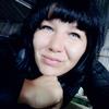 Надежда, 33, г.Астана