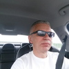 alex, 51, г.Варшава