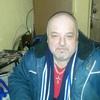 виталий, 50, г.Марьина Горка