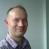 Денис, 41 год, Телец, Уфа