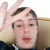 Daniel, 19, г.Ланкастер