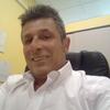 mario, 52, г.Тревизо