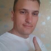Роман 33 Калининград