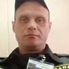 Сергей, 36, г.Омск