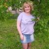 Татьяна, 50, г.Молодечно