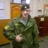 Михаил, 26, г.Севастополь
