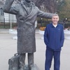 Сергей, 43, г.Светлый Яр