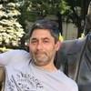 Петр, 45, г.Одесса
