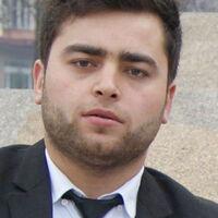 dderz, 32 года, Рыбы, Душанбе