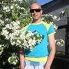 Petr, 31, г.Вычегодский