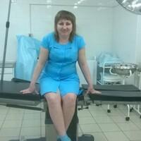 ღ♥ღА Aღ♥ღ, 40 лет, Лев, Саратов