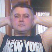 Слава, 49 лет, Водолей, Балаково