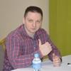 Дмитрий, 38, г.Белгород