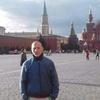 Andrei, 29, г.Гродно