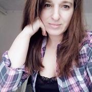 Анна 30 Кореновск