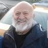 Карл, 79, г.Харьков