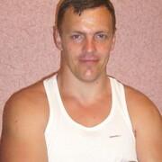 Дмитрий 40 Тобольск