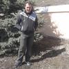 Кирилл, 40, г.Астрахань