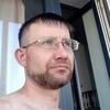 Алексей, 35, г.Сталинград
