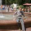 Александр, 58, г.Новогрудок