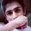 Ibrahim, 20, г.Исламабад
