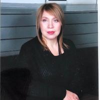 Ирина, 53 года, Козерог, Тюмень