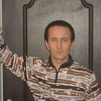 Руслан, 38 лет, Стрелец, Нижний Новгород