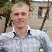 Андрей, 33 года, Дева, Киров