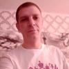александр, 31, г.Нефтекамск