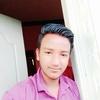 Faruk Hamad, 30, Дехрадун