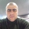 Салман, 39, г.Москва
