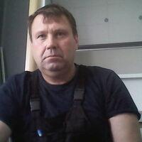 oleg, 54 года, Стрелец, Томск