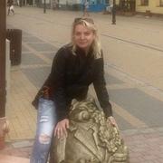 Светик 45 Москва