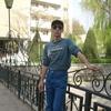 Владимир, 52, г.Фергана