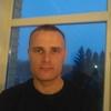 Сергій, 19, г.Варшава