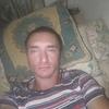 костя, 39, г.Астана