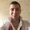 Игорь, 27, г.Снежинск