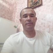 Илхом 40 Кашира