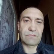 Валера Данилчук 51 Красноярск
