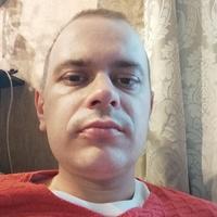 Евгений, 35 лет, Рак, Москва