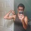 Dillon, 25, Jacksonville